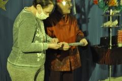 Teatrzyk 09.03.2021